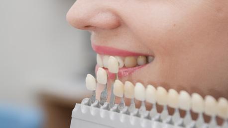 Curso FP Técnico Superior en Prótesis Dentales