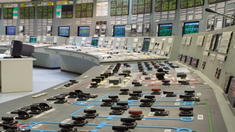 Curso FP Técnico Superior en Automatización y Robótica Industrial (LOE)