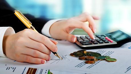 Curso FP Técnico Superior en Administración y Finanzas (LOE)