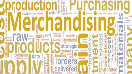 Curso Superior en Merchandising y Escaparatismo