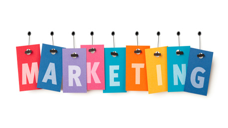 Curso Superior Marketing y Marketing en Internet