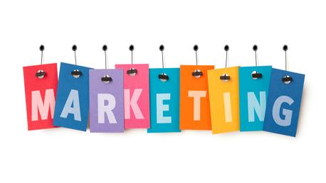 Curso Técnico Superior en Gestión Comercial y Marketing