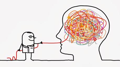 Curso Superior en Psicología aplicada a las Organizaciones