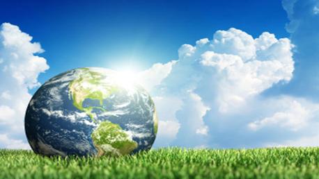 Curso Especialización en Empresa y Medio Ambiente. Requisitos Ambientales en la PYME