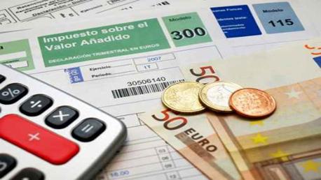 Curso Especialización en Fiscalidad Aplicada a la PYME