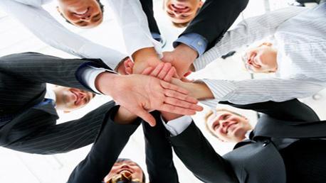 Curso Especialización en Gestión de Equipos y Atención al Cliente. Gestión de la Comunicación