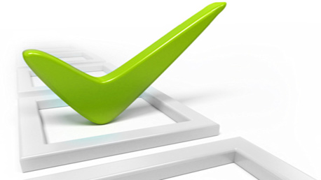 Curso Especialización en Gestión de la Calidad y para el Éxito Sostenido