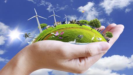 Curso Especialización en Implantación de un Sistema de Gestión Ambiental. Gestión Ambiental Avanzada