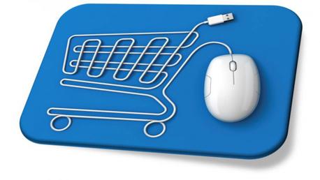 Curso Especialización en La Web 2.0 y el E-commerce
