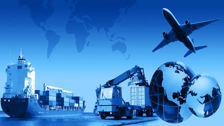 Curso Especialización en Logística y Transporte Internacional. Gestión Aduanera