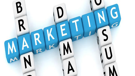 Curso Especialización en Marketing