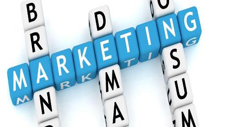 Curso Especialización en Marketing en Internet