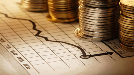 Curso Especialización en Planificación Presupuestaria y Gestión Financiera