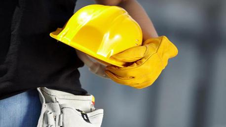 Curso Especialización en Prevención de Riesgos Laborales