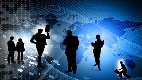 Curso Especialización en Organización de Eventos y Viajes de Negocio. Ofimática