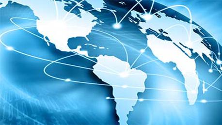Curso Superior en Comercio Internacional