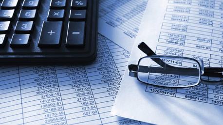 Curso Superior en Contabilidad y Finanzas