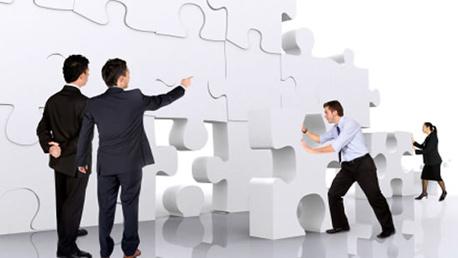 Curso Superior en Derecho aplicado a las PYME
