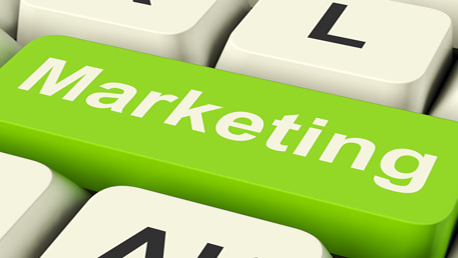 Curso Superior en Estrategias de Marketing Internacional