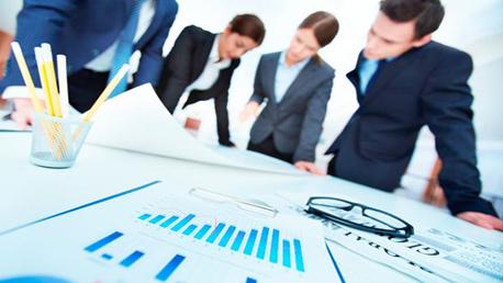 Curso Superior en Finanzas para Directivos