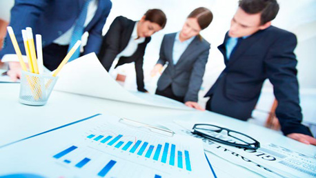 Curso Superior en Finanzas y Control de Gestión