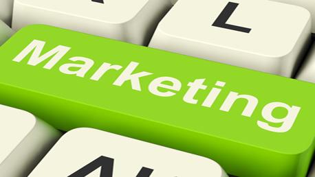 Curso Superior en Dirección y Desarrollo de Sitios Web como Herramienta de Marketing