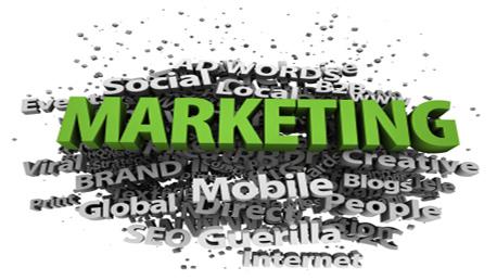 Curso Superior en Mobile Marketing