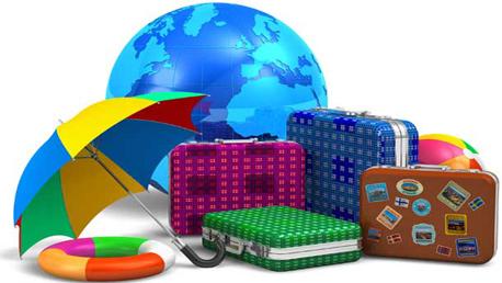 Curso Especialización en Turismo. Planificación y Gestión Hotelera I