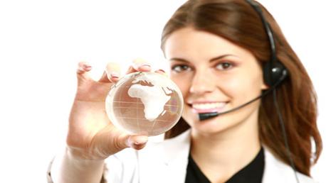 Curso Superior en Agencias de Viajes