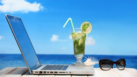 Curso Superior en Agencias de Viajes y Marketing en Internet