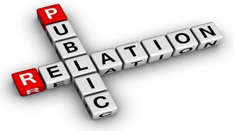 Curso Superior en Asistente de Relaciones Públicas