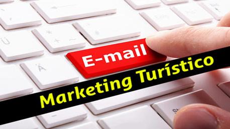 Curso Superior en Dirección de Marketing Turístico