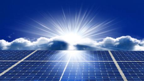 Curso Superior en Energía Solar Fotovoltaica
