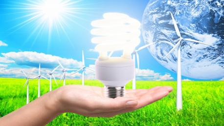 Curso Superior en Energía Solar Térmica