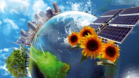 Curso Superior en Sistemas de Energía Solar Térmica y Fotovoltaica