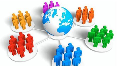 Curso Superior en Asistente de Dirección y Gestión Estratégica de Relaciones Públicas