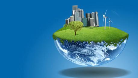 Curso Especialización en Energías Renovables. Principios y Componentes de un Sistema de Energía Solar Térmica