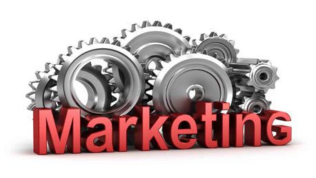 Curso Especialización en Estrategia de Marketing para Turismo