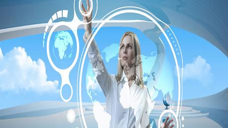 Curso Especialización en Mercado Turístico. Producción de Productos y Servicios