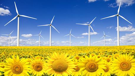 Curso Especialización en Proyectos de Montaje y Puesta en Servicio de Instalaciones de Energía Eólica