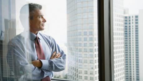 MBA Online Especialidad Dirección General