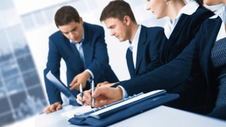 MBA Online Especialidad Gestión de Proyectos