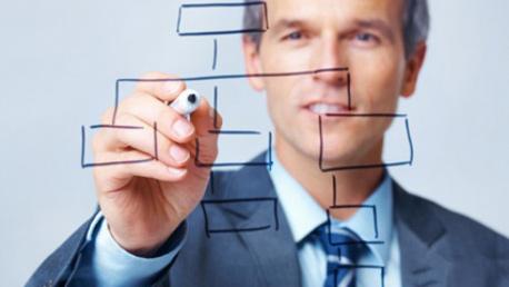 MBA Online Especialidad Sistemas Integrados de Gestión