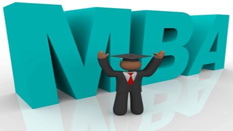 Master MBA Dirección de Empresas - Versión Executive