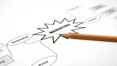 Curso Superior de Marketing Online