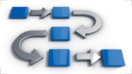 Executive Master en Supply Chain Management - Logística Integral y Producción
