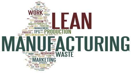 Executive Master en Lean Manufacturing: La Excelencia de los Sistemas de Producción
