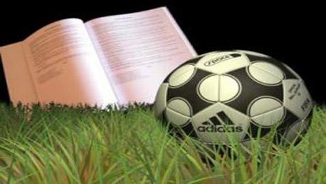 Master Dirección y Gestión de Empresas Deportivas y de Ocio