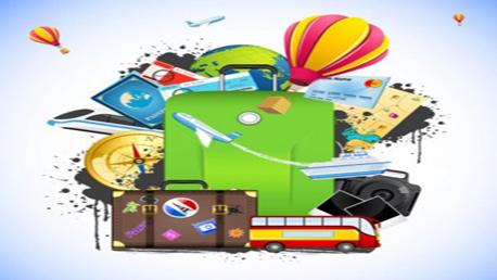 Curso Agente de Viajes