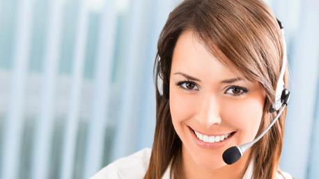 Curso Teleoperador - Gestor Telefónico